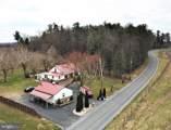879 Mountain Road - Photo 61
