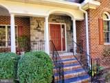 11610 Stonewall Jackson Drive - Photo 10