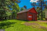 58 Hickory Drive - Photo 25