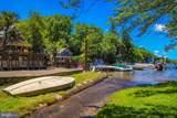 58 Hickory Drive - Photo 28