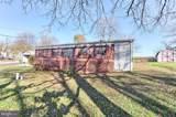 182 Wil Lo Farm Lane - Photo 31