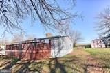 182 Wil Lo Farm Lane - Photo 32