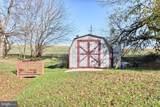 182 Wil Lo Farm Lane - Photo 33