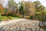 1041 Mill Road Circle Circle - Photo 61