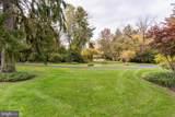 1041 Mill Road Circle Circle - Photo 62