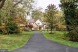 1041 Mill Road Circle Circle - Photo 64