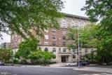 2039 New Hampshire Avenue - Photo 1