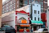 2039 New Hampshire Avenue - Photo 32