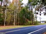Lot 4 Sandhill Road - Photo 1