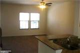 7236 Mockingbird Circle - Photo 5