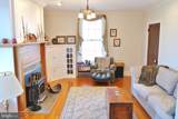 1438 Red Bud Road - Photo 20