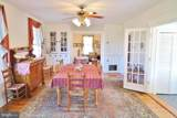 1438 Red Bud Road - Photo 26
