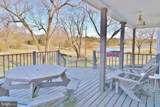 1438 Red Bud Road - Photo 41