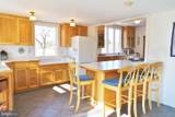 1438 Red Bud Road - Photo 44