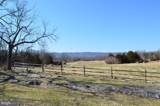 1438 Red Bud Road - Photo 85