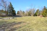 1438 Red Bud Road - Photo 87