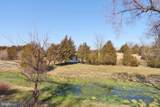1438 Red Bud Road - Photo 88