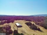 1438 Red Bud Road - Photo 9