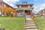 609 Carlisle Avenue - Photo 1