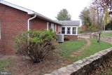 46 Green Acres Ln. - Photo 8