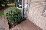 4500 Channing Road - Photo 29