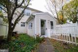 6175 Spring Knoll Drive - Photo 42
