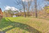 5756 Cherry Run Road - Photo 70