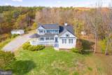 5756 Cherry Run Road - Photo 80