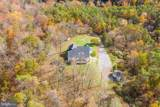 5756 Cherry Run Road - Photo 82