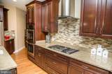 4572 White Marsh Terrace - Photo 6