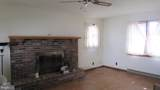1305 Emerson Avenue - Photo 6