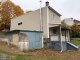 117 Chestnut Street - Photo 2
