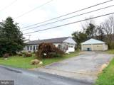 2303 Valley Road - Photo 1