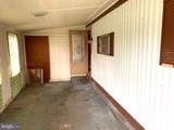 2303 Valley Road - Photo 4