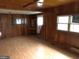 2303 Valley Road - Photo 5