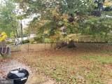 347 Trenton Road - Photo 3