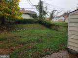 347 Trenton Road - Photo 4
