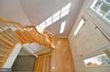102 Meherrin Terrace - Photo 14
