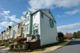 102 Meherrin Terrace - Photo 2