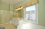 102 Meherrin Terrace - Photo 27