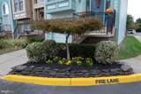 102 Meherrin Terrace - Photo 3
