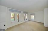 102 Meherrin Terrace - Photo 35