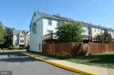 102 Meherrin Terrace - Photo 4
