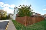 102 Meherrin Terrace - Photo 5