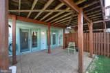 102 Meherrin Terrace - Photo 7