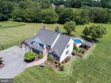 5724 Steeple Chase Road - Photo 1