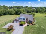5724 Steeple Chase Road - Photo 105
