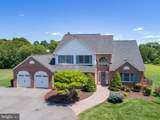 5724 Steeple Chase Road - Photo 3