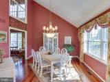 5724 Steeple Chase Road - Photo 49