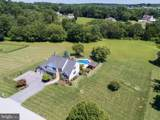 5724 Steeple Chase Road - Photo 91
